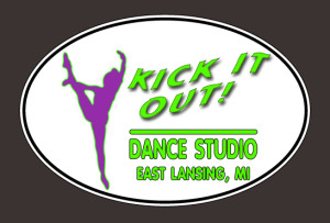 Sign up for dance classes thru December!