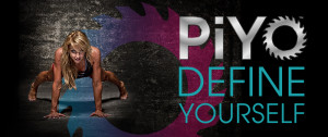PiYo Classes!!