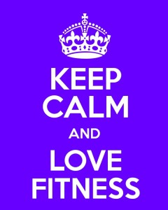 Kick It Out! Fitness has some new class times