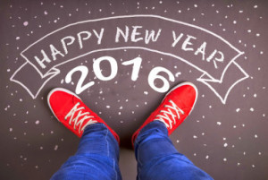 Extended thru Feb. 15th!! New Years Fitness deal 2016