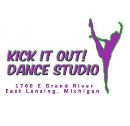 Enroll now on-line for Kick It Out! 2017-2018 classes!